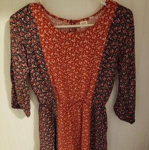 Gap dress girls XL